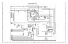 Buy Sanyo SM5310581-00 78 Manual by download #176553