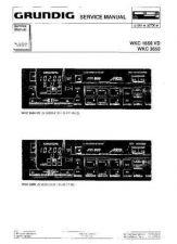 Buy GRUNDIG WKC1650-3650 by download #126341