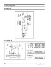 Buy Samsung AM26A1B2 COR31002115 Manual by download #163560