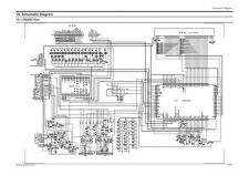 Buy Samsung MAX945DFH ABTES030116 Manual by download #164447