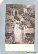 Buy CT Millington Postcard Devils Hop Yard ct_box3~1143