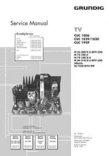 Buy Grundig 021 1200 Manual by download Mauritron #185226