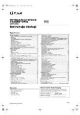 Buy Funai DDVR-5805 H97H0ED(POL) 0713 Service Schematics by download #161662