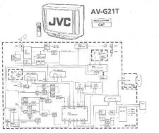 Buy JVCG21T by download #126628