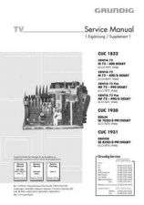 Buy Grundig 024 9100 Manual by download Mauritron #185254