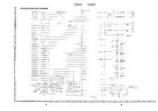 Buy Sharp VCA55HM-007 Service Schematics by download #158398