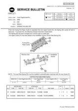 Buy Minolta 0990024 Service Schematics by download #136886