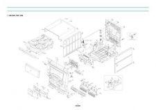 Buy DAEWOO MI218M001 3C Manual by download Mauritron #184850