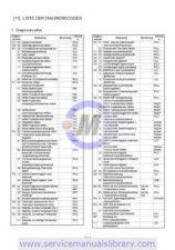 Buy Sharp AR350LP-450LP-P350-P450 PG GB-JP Manual by download #179439