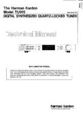 Buy EMERSON 6509DD SSC509D Service Manual by download #141708