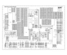 Buy Gestetner A284 Service Manual by download #155170
