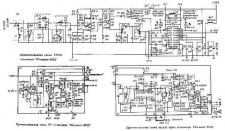 Buy MODEL SHIL403 Service Information by download #124486