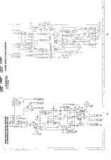Buy Sharp VCM271HM-005 Service Schematics by download #158822