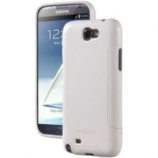 Buy Dba Cases Samsung Galaxy Note Ii Complete Ultra Case (white)