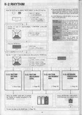 Buy Yamaha HX5E1_3 Operating Guide by download Mauritron #203759