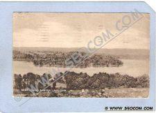Buy CT Bantam Deer Island Bantam Lake ct_box1~19