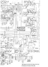 Buy Ferguson TX98C Service Schematics by download #155152
