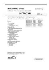Buy Hitachi B 89 Manual by download Mauritron #185813