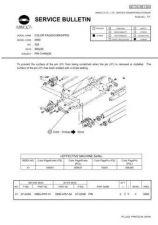 Buy Minolta 0990028 Service Schematics by download #136891