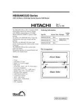 Buy Hitachi X306Z Manual by download Mauritron #184694