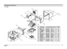 Buy Samsung PN19MT9U XSAAU021E10 Manual by download #165037
