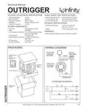 Buy HARMAN KARDON L110 TS Service Manual by download #142599