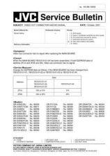 Buy Ys10050 Service Schematics by download #132340