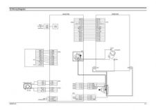 Buy Samsung CKE5507LXX XAC10029115 Manual by download #164079