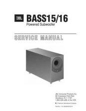 Buy HARMAN KARDON KAPPA 5-1 TS Service Manual by download #142572