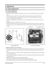 Buy Samsung SDC-0070000051627E07 Manual by download #165360