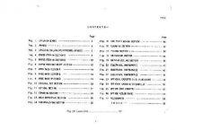 Buy MITA DC-2285 Service Manual by download #138354