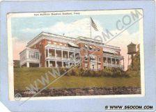 Buy CT Danbury New Danbury Hospital ct_box1~534