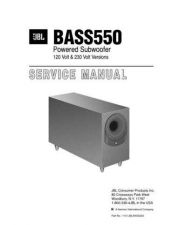Buy EMERSON SL220D Service Manual by download #141913
