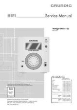 Buy Grundig 772 0000 Manual by download Mauritron #185422