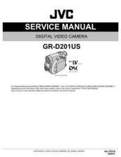 Buy Yf010 Service Schematics by download #132265