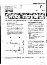 Buy 72720011 Service Data by download #132418