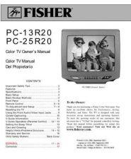 Buy Sanyo NVE7000(SM59049602,01) Manual by download #174628