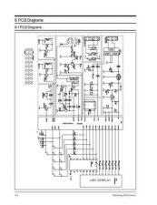 Buy Samsung M759R BWTSMSC114 Manual by download #164391