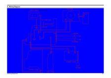 Buy Samsung N67 6wir115 Manual by download #164927