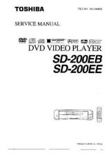 Buy Sanyo SD140E Manual by download #175393