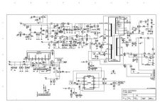 Buy LSB-DEFLECTION Service Schematics by download #131711