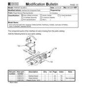 Buy Savin RICOH M SLV V Service Schematics by download #157480