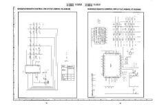Buy Sharp VCA39HM-022 Service Schematics by download #158200