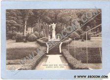 Buy CT Baltic Sacred Heart Glen Holy Family Academy ct_box1~16