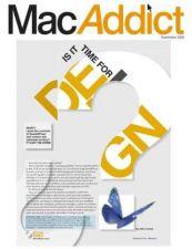 Buy DAEWOO MACADDICT Manual by download Mauritron #184775