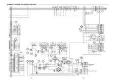 Buy Sanyo SM5810583-00 7D Manual by download #177048