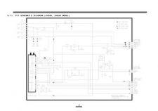 Buy Daewoo DVK206N010 7 Manual by download Mauritron #184174