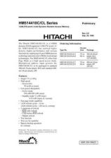 Buy Hitachi X295Z Manual by download Mauritron #184692