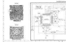 Buy Sanyo SM5310157-00 88 Manual by download #176383