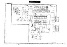Buy Sharp VCT310HM-017 Service Schematics by download #159368
